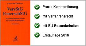 VersStG / FeuerschStG