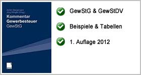 GewSt-Gabler