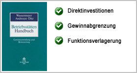 betriebsstaetten-handbuch