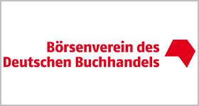 boersenverein-buchhandel
