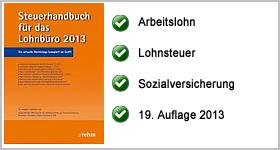steuerhandbuch-rehm